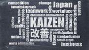 Trouver son équilibre en ce début d'année grâce à la méthode KAIZEN
