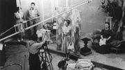 1952 : Naissance de la télévision avec Télé-Bruxelles
