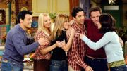 """""""Friends Reunion"""": le tournage de l'émission spéciale de la sitcom culte va enfin débuter!"""