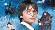 """""""Harry Potter"""" : une tournée américaine de films-concerts prévue cet été"""