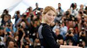 À Cannes, les Français sont partout, dans les films surtout