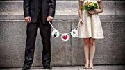 Les réseaux sociaux ont-ils définitivement changé nos relations sentimentales ?