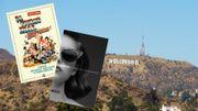 Zoomez sur l'envers du décor d'Hollywood avec ces lectures cinématographiques