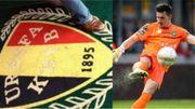 Le foot belge est-il formaté pour jouer autant de compétitions en aussi peu de temps?