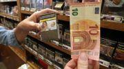 """L'expert du débat : """"Augmenter le prix des cigarettes de 10% fait baisser la consommation de 4%"""""""