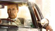 """Emmy Awards 2015 : un dernier au revoir à """"Mad Men"""" ?"""