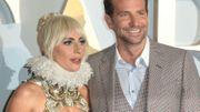 Très drôle: quand Lady Gaga répète sans arrêt la même chose au fil des interviews