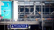 5 ans après les attentats de Bruxelles: quel impact cette journée a-t-elle encore sur vous aujourd'hui?