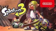 Nintendo Direct : Splatoon 3, Zelda et Mario Golf, voici les cinq annonces à retenir