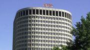 L'UE autorise l'union des géants américains de la chimie Dow et DuPont
