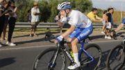Coronavirus: Le Giro est reporté, pas de nouvelle date annoncée avant le 3 avril