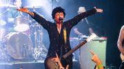 Billie Joe Armstrong (Green Day) sort toute la discographie de Pinhead Gunpowder