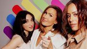 Amel Bent, Vitaa et Camélia Jordana dansent et se marrent dans un teasing de leur prochain single