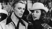 Bowie: une série TV