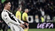 Cristiano Ronaldo et la Ligue des Champions: une histoire d'amour aux grandes oreilles