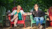 """Lancement ce 1erjuillet du festival d'humour """"Il est temps d'en rire"""" au lac de Genval"""