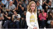Emily Blunt en lice pour jouer dans l'adaptation d'un best-seller