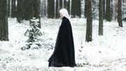 """""""Les Innocentes"""": la fragilité de la foi confrontée à l'horreur"""