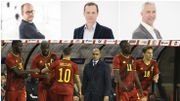 Belgique – Côte d'Ivoire: un match plein d'enseignements, Vanheusden confirme son potentiel