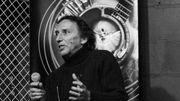 Le cinéma de Jean-Claude Riga : la parole, le geste, un regard !