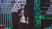 The Voice 2021 : Jeyh surprend avec sa reprise d'un tube de Diam's