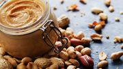 Allergie  à l'arachide : la piste prometteuse d'un vaccin
