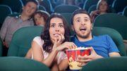 Les films d'horreur : plaisir d'avoir peur, divertissement et exutoire