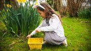 Les cloches et le lapin passeront-ils ce dimanche? Ecoutez ce qu'en pensent les enfants!