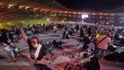 [Zapping 21] 1000 musiciens reprennent Queen, les Stones, Bowie, AC/DC, Nirvana, et beaucoup d'autres au Stade de France