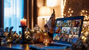 Inédit: un marché de Noël virtuel va bientôt voir le jour sur les réseaux sociaux