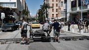 La Grèce est-elle le nouvel eldorado d'Hollywood?