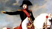 """Napoléon à l'origine de l'expression """"saoul comme un Polonais"""""""