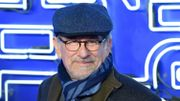 "Steven Spielberg confirme le tournage d'""Indiana Jones 5"""