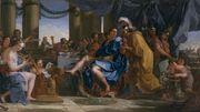 Le grand incendie de Rome: 10 jours, 250 000 victimes et une rumeur