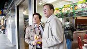 Will Ferrell et Mark Wahlberg à l'affiche d'une nouvelle comédie