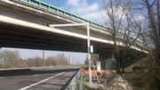 Des caméras placées sur les autoroutes wallonnes pour développer de nouveaux services aux usagers