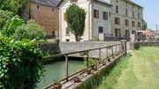 Ce samedi 18 juillet, La Grande Evasion vous offre un séjour en Meuse française