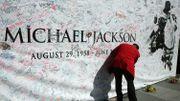 Magritte, plagiats, Ostende, Martine… Les 10 histoires belges de Michael Jackson