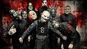 Clip hommage pour Slipknot