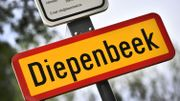 Des centaines de ménages sans électricité à Diepenbeek