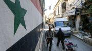 Deux agents du régime syrien jugés en Allemagne pour crimes contre l'humanité