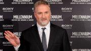 """David Fincher dirigera la première saison entière d'""""Utopia"""""""