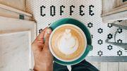 Le café, un allié pour perdre du poids ?