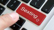 Doc Geo : Le sexting
