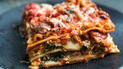 Recette de Candice : Idées de lasagnes !