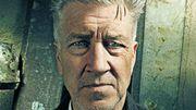"""Dans """"The Art Life"""", David Lynch se livre dans un portrait intimiste"""