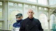 Un nouveau single et un nouvel album pour les Pet Shop Boys
