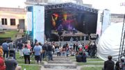 1.500 spectateurs au Verdur Rock mais les organisateurs défendent l'identité du festival
