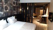 Un nouvel hôtel 4 étoiles à Malmedy, un investissement privé de 15 millions