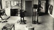 """L'exposition """"Craft Becomes Modern"""" lance les célébrations du centenaire du mouvement Bauhaus"""